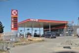 Nowa stacja paliw Circle K powstanie pod Koszalinem tuż przy wylocie na Karlino