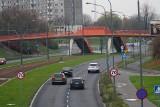 Poznań: Na Górnym Tarasie Rataj zmieni się dopuszczalna prędkość. Sygnalizacją będą sterować nowe programy
