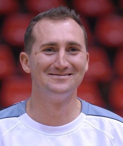Mariusz Gnoiński