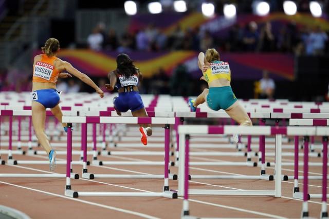 W drodze na igrzyska, czyli jak #RazemDlaSportu można zostać sponsorem medalisty