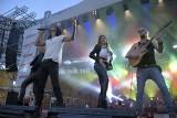 Koncert Disco Polo Ekstraklasa: Komarenko, Cliver, Camasutra rozruszali publiczność (zdjęcia, wideo)