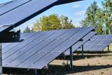 Michałowo będzie zakładało spółdzielnię  energetyczną. Jako jedna z sześciu gmin w Polsce