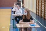 Egzamin ósmoklasisty 2021. Nowa data i formuła egzaminu ósmoklasisty [HARMONOGRAM]