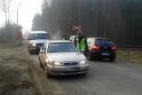 Policyjna akcja Trzeźwy poranek. 1200 aut zatrzymanych (zdjęcia)