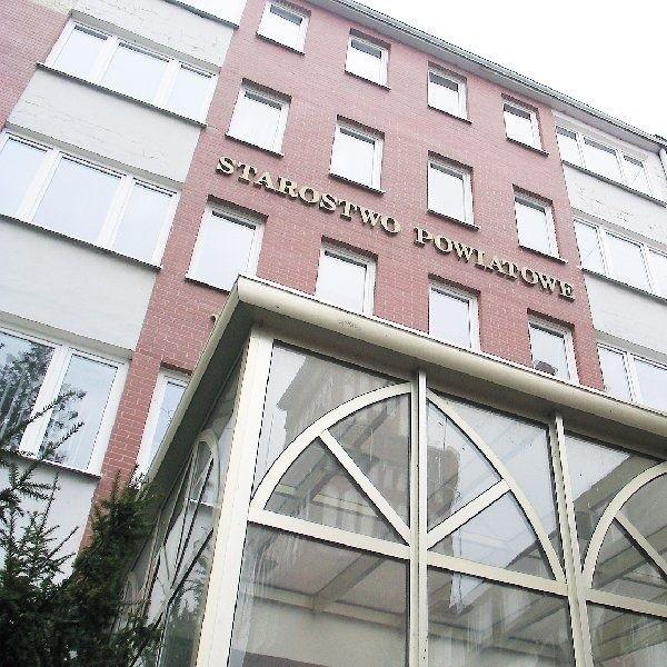 W połowie kwietnia w budynku Starostwa  Powiatowego przy ul. Roosevelta w Inowrocławiu  rozpocznie pracę nowe przedstawicielstwo  Urzędu Marszałkowskiego