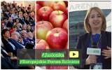 Jasionka agro stolicą Polski. Europejskie Forum Rolnicze 2018 za nami - program AGRO [wideo]