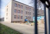 XXII LO i Szkoła Podstawowa nr 17 w Lublinie do likwidacji. Będzie za to nowa podstawówka