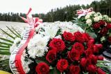 77. rocznica powstania w Sobiborze. Uroczystości w reżimie sanitarnym