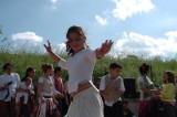 Nowosolanie nie tańczą z cyganami