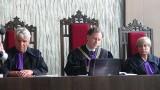 Sąd w Krakowie zatwierdził akt urodzenia dziecka, które ma dwie matki