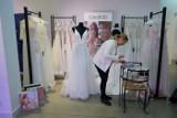 Targi Ślubne Poznań My Wedding Dream w Concordia Design - przyjdź i poznaj oferty firm od ślubów i wesel [ZDJĘCIA]