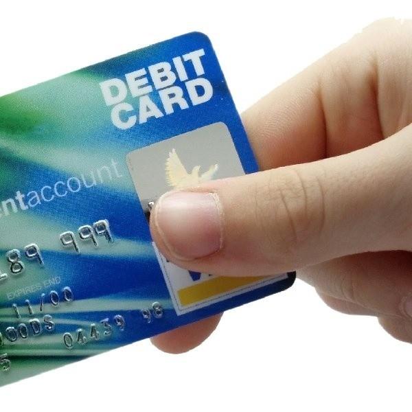 AllCards zamierza podpisywać umowy z bankami o współpracy