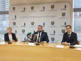 Opolskie. Powiatowe urzędy pracy mają ponad 14 mln zł dla młodych opolan na założenie własnej firmy