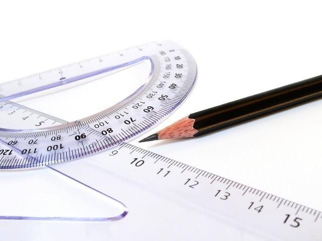 Egzamin gimnazjalny 2012 Matematyka ODPOWIEDZI dziś na gs24