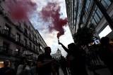 Hiszpania: rząd ułaskawił dziewięciu katalońskich separatystów. Napięcie w kraju jednak pozostało
