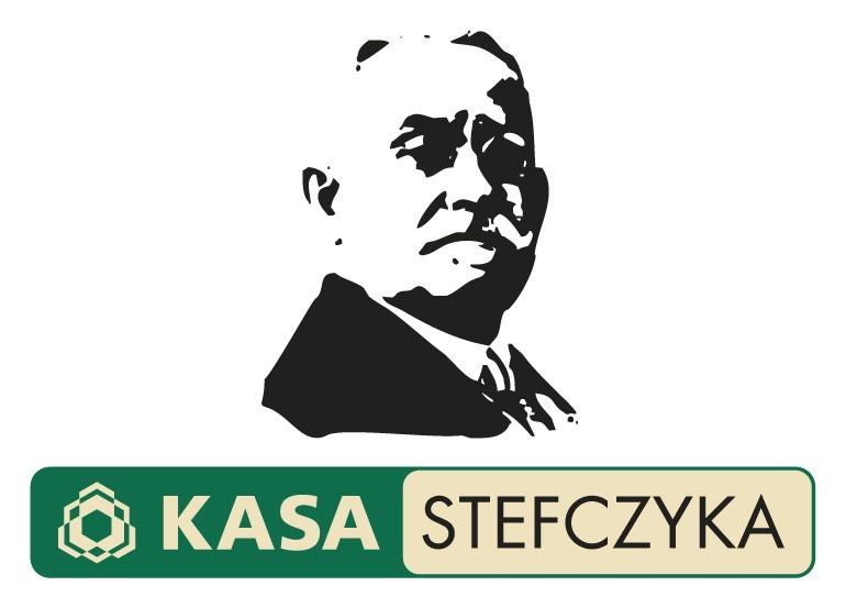 Kasa Stefczyka: usługi bankowe i ubezpieczenia w przyjaznej atmosferze