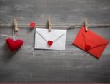 Walentynki 2021. Wierszyki na walentynki, miłosne wierszyki, wierszyki dla zakochanych, wierszyki na 14 lutego
