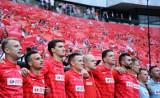Polska - Senegal STREAM ONLINE NA ŻYWO. Gdzie obejrzeć mecz Polska - Senegal Stream, TV, o której mecz?