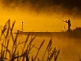 Weź udział w plenerowym Foto Day: wschód słońca nad Odrą!