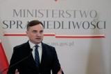 Ziobro: Chcemy, aby Polska stawała się państwem dużo bardziej przyjaznym dla polskich przedsiębiorców