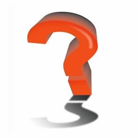 W Gubinie czy Brzeźnicy - gdzie Twoim zdaniem powinno powstać centrum informacji turystycznej i gospodarczej?