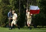 Obrona Wieży Spadochronowej w Katowicach 2014 już w niedzielę [PROGRAM]