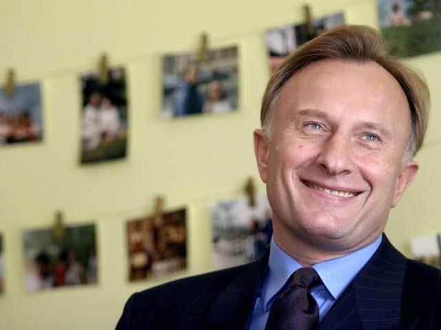 - Można podziwiać rozmach wicepremiera Morawieckiego, ale skąd będą pieniądze na realizację jego planu?