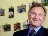 """Marek Goliszewski: """"Między państwem a biznesem brakuje zaufania"""""""