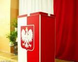 Wybory we Włocławku - frekwencja o godz.14.00 - 22,64 proc.