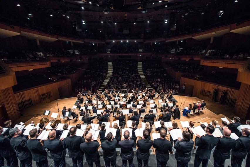 W tym roku Starosądecki Festiwal Muzyki Dawnej zainauguruje 8 lipca koncert Capelli Cracoviensis