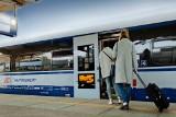 Rozkład jazdy Opolskie. PKP Intercity informuje o zmianach w kursowaniu pociągów. Nowy rozkład jazdy wchodzi w życie w niedzielę, 14 marca