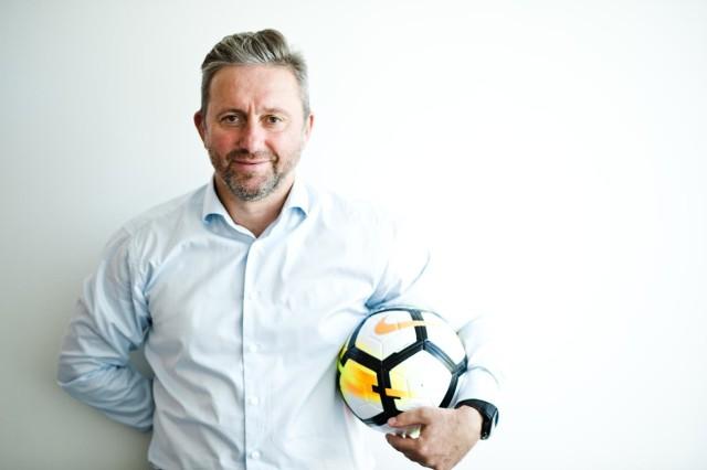 Jerzy Brzęczek podpisał kontrakt do końca eliminacji mistrzostw Europy. Umowa zostanie automatycznie przedłużona, jeśli reprezentacja Polski zakwalifikuje się do turnieju.