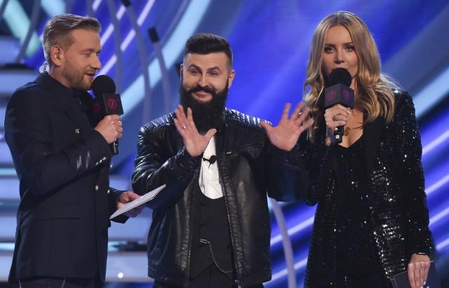 """Radosław Palacz to jeden z uczestników nowej edycji programu """"Big Brother"""". Prezentujemy jego sylwetkę i podstawowe informacje."""