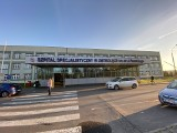 Szpital w Ostrołęce otrzyma finansowe wsparcie na nowy sprzęt. Samorząd województwa przekaże także fundusze Muzeum Kultury Kurpiowskiej