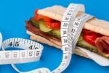 """Czy każdy może schudnąć? Na te i inne pytania odpowiada Viola Urban, dietetyk medyczny i autorka bloga """"Okiem dietetyka"""""""