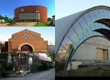 Oto najbrzydsze kościoły w Polsce według Internautów. Są także z Podlaskiego! Zobacz najciekawsze zdjęcia