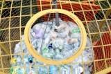 Walka o podatek śmieciowy w Łodzi. Wpłynęło zażalenie do Samorządowego Kolegium Odwoławczego