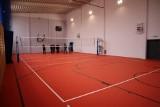 W Młodocinie Mniejszym w gminie Kowala powstała wreszcie hala sportowa przy szkole (ZDJĘCIA)