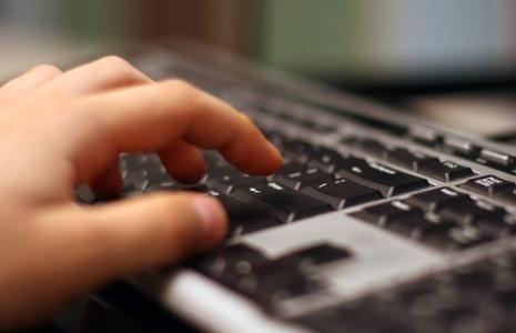 Poszukiwane są osoby ze znajomością technologii C#, ASP.NET, Java oraz platform mobilnych: iPhone i Android.