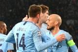 Liga Mistrzów. Na luzie trójką. Manchester City zadowolony z wizyty na Ukrainie - pokonał Szachtar Donieck