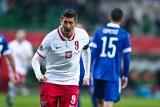 Terminarz reprezentacji Polski na 2021 rok: W eliminacjach z Anglią, na Euro z Hiszpanią