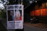 Zaginięcie Iwony Wieczorek. 10 lat poszukiwań - jak przebiegały? Czy są nowe informacje ws. Iwony Wieczorek? Kalendarium wydarzeń