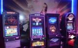 Nielegalne automaty hazardowe w Rybniku. Za ich posiadanie grozi kara do 100 tysięcy złotych od jednego urządzenia