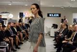Pokaz mody w Białymstoku. Marka Marella zaprezentowała kolekcję w salonie Kler (zdjęcia, wideo)