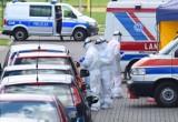 Nowy Sącz bez imprez masowych z powodu rosnącej epidemii koronawirusa w mieście i powiecie