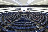 Parlament Europejski przyjął rezolucję ws. wolności mediów i dalszego pogarszania się stanu praworządności w Polsce