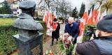 Święto Żołnierzy Wyklętych: W Tarnobrzegu oddano hołd bohaterom antykomunistycznego podziemia (ZDJĘCIA)