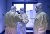 54 kolejne przypadki zakażenia koronawirusem w Koszalinie