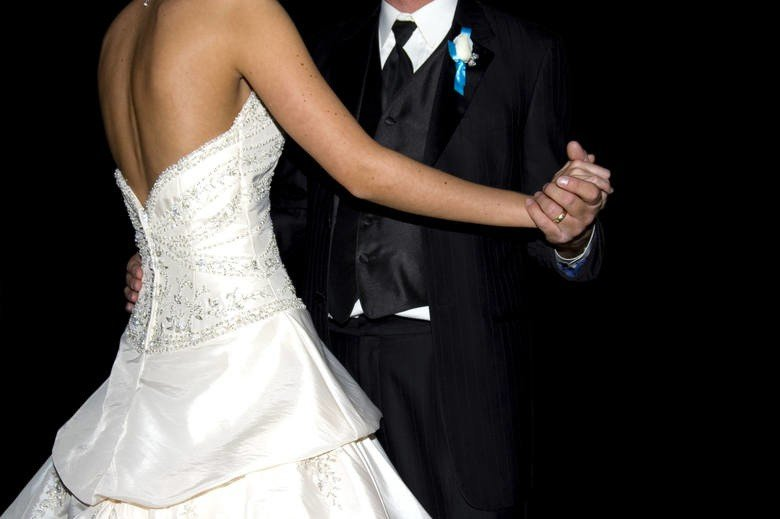 53e457b698 Ile się daje na wesele  Jaką kwotę dać w prezencie ślubnym