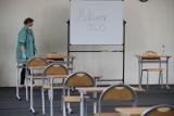 Matura 2020. Matura język polski. Już gotowi na matury - pierwszy egzamin w poniedziałek, 8 czerwca!